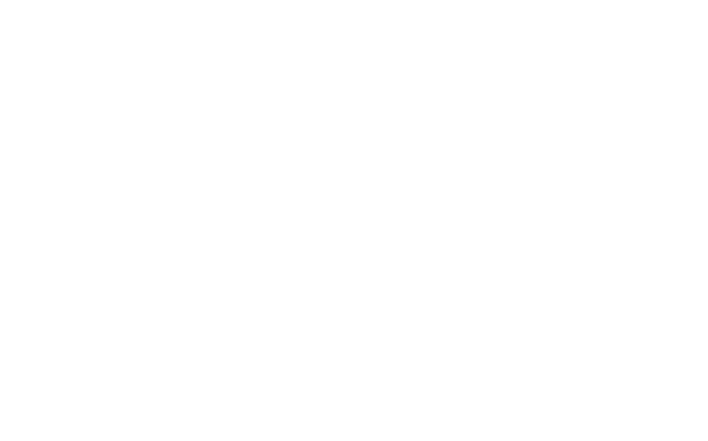 twin grizzly logo white
